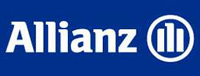 Allianz Direct Vouchery a promo kódy