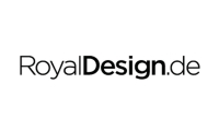 Royal-Design