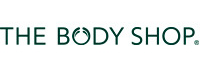 The Body Shop kuponer och kampagnekoder
