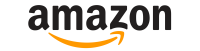 Amazon México coupons and promotional codes