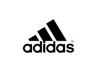 Adidas coupons and promotional codes