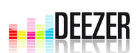 Deezer coupons and promotional codes