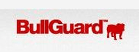 Bullguard coupons and promotional codes
