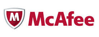 Mcafee coupons and promotional codes
