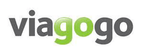 Viagogo coupons and promotional codes
