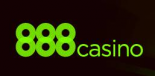 888 Casino coupons and promotional codes