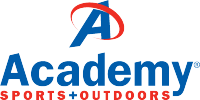 Academy coupons and promotional codes