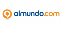 Almundo coupons and promotional codes