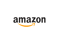 Amazon USA coupons and promotional codes