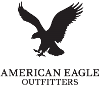 American Eagle Outfitters coupons and promotional codes