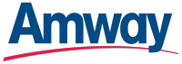 Amway coupons and promotional codes