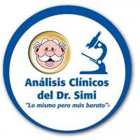 Análisis Clínicos del Dr. Simi coupons and promotional codes