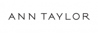 Ann Taylor coupons and promotional codes