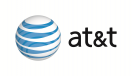 AT&T coupons and promotional codes