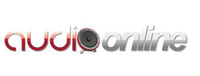 Audioonline coupons and promotional codes