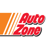 AutoZone coupons and promotional codes