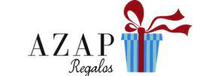 AZAP Regalos coupons and promotional codes