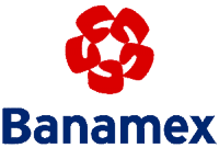 Banamex coupons and promotional codes
