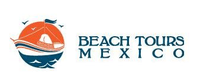 Beach Tours México coupons and promotional codes