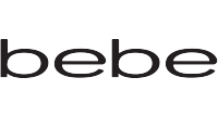 Bebe coupons and promotional codes