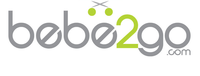 Bebe2go coupons and promotional codes