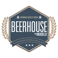 Beerhouse coupons and promotional codes