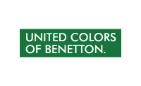 Benetton coupons and promotional codes