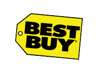 Best Buy USA coupons and promotional codes