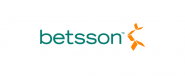 Betsson coupons and promotional codes