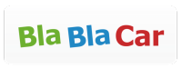 Blablacar coupons and promotional codes