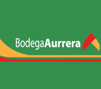 Bodega Aurrerá coupons and promotional codes