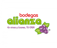 Bodegas Alianza coupons and promotional codes