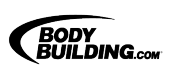 Body Building coupons and promotional codes