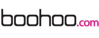 Boohoo coupons and promotional codes