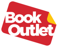 Book Outlet coupons and promotional codes