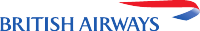 British Airways coupons and promotional codes