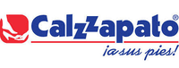 calzzapato coupons and promotional codes
