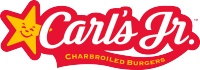 Carl's Jr. coupons and promotional codes