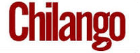 Chilango Skate coupons and promotional codes