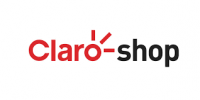 Claro Shop coupons and promotional codes
