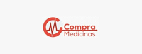 Compra medicinas coupons and promotional codes