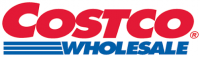 Costco USA coupons and promotional codes