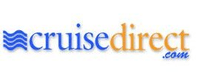 CruiseDirect coupons and promotional codes