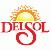 Del Sol coupons and promotional codes