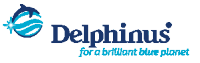 DELPHINUS coupons and promotional codes