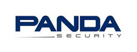 Panda Security coupons and promotional codes