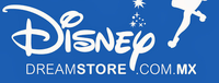 Disney Dream Store coupons and promotional codes