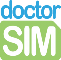 Doctor Sim coupons and promotional codes