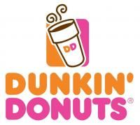 Dunkin´ Donuts coupons and promotional codes