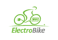 Electrobike coupons and promotional codes